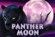 Играть на деньги в автомат Лунная Пантера