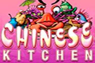 Игровой автомат Chinese Kitchen
